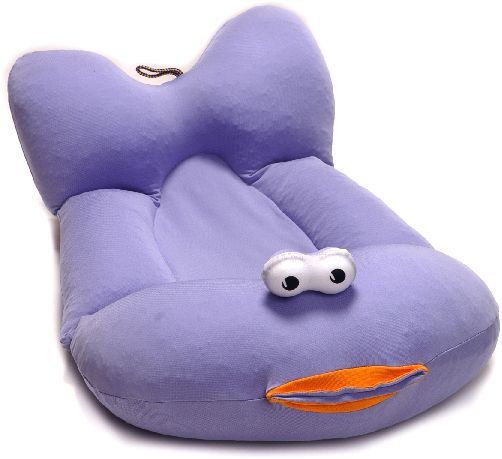Terrific Infant Bather Batya Baby Bather Babyanywhere Creativecarmelina Interior Chair Design Creativecarmelinacom